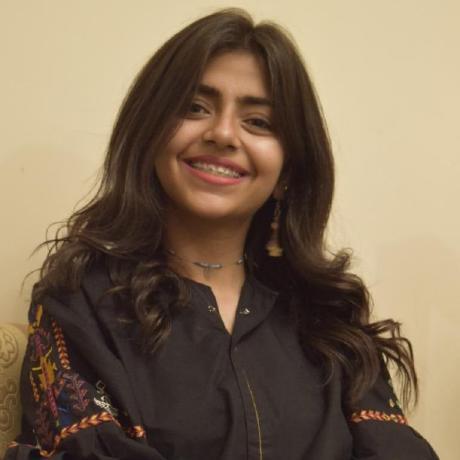 ShezaMunir Munir's avatar