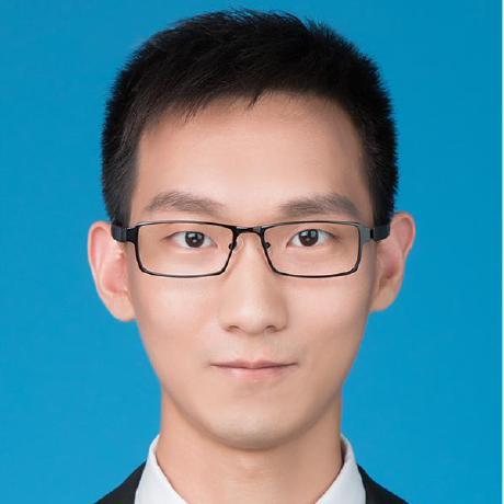 @XiaoningLiu