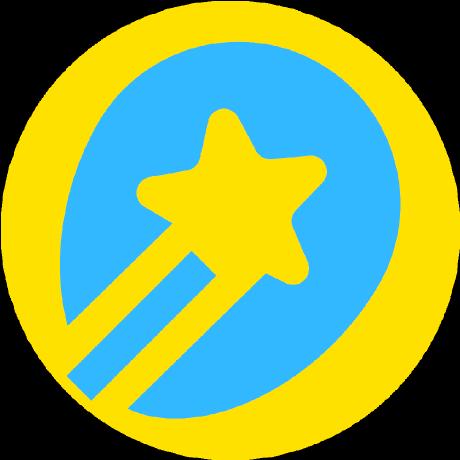 awema-pl