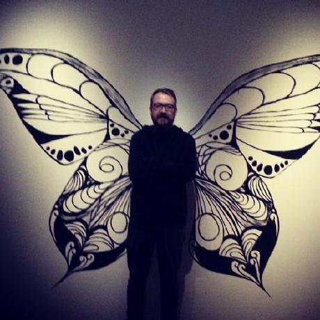 avatar image for Circus Tech Inc.
