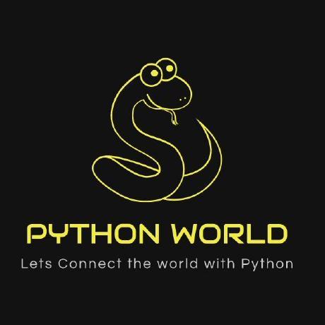 python-mini-projects