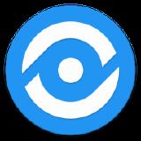 twireapp logo