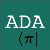 anddam