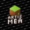 @artis-mea