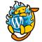 @WordCampKansai2014