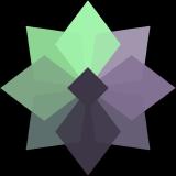 taigaio logo