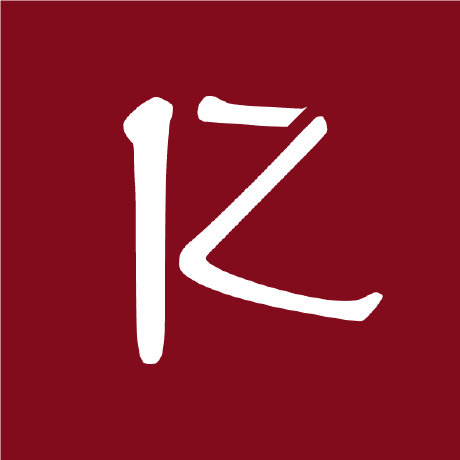 krimpedance