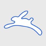 freenet-mobile logo
