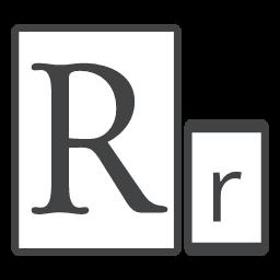 responsively-org