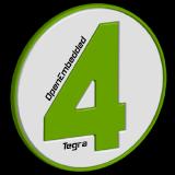 OE4T logo