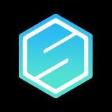 elsen-trading logo