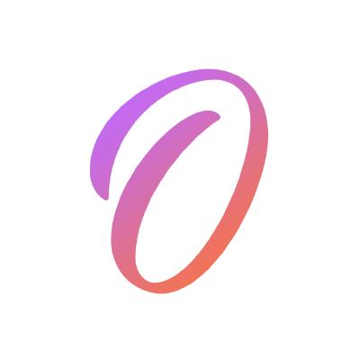 Odyssey (Jailbreak iOS 13.0 - 13.5)