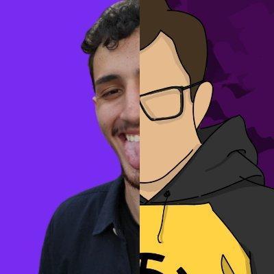 Daniel Reis's avatar