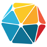 lucidscape logo