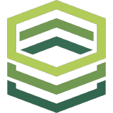 RisingStack logo