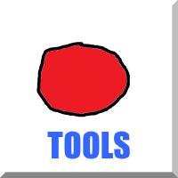 Ajatt-Tools