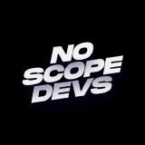 NoScopeDevs logo