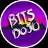 @bitsdojo
