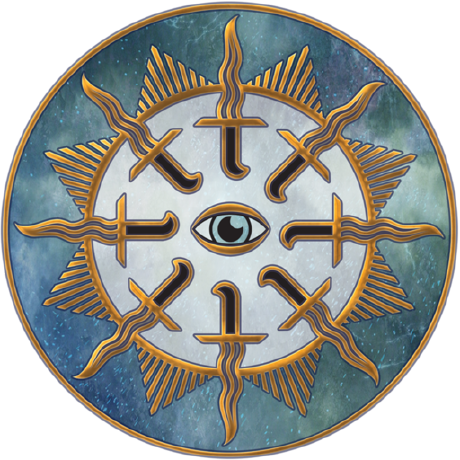 torg-codex