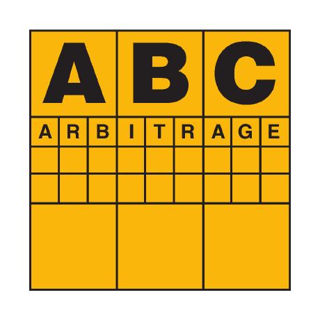 Abc-Arbitrage