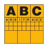 Abc-Arbitrage logo