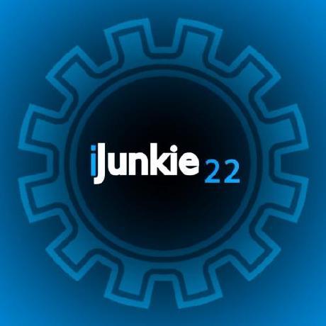 iJunkie22