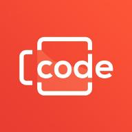 beerandcodeteam