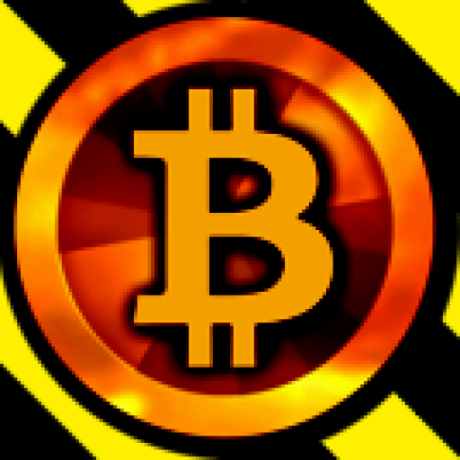 bitcoin-mobile-android