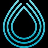 project-serum logo