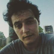 @henriquesalvan