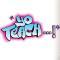 @ga-instructors
