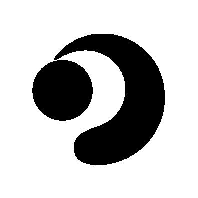 PumasAI