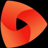Releem logo