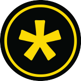 DMOJ logo