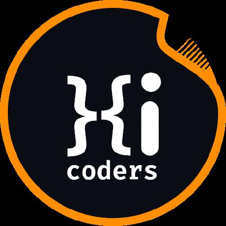 HiCoders