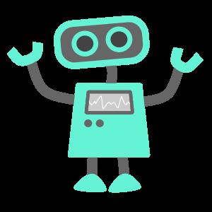phpmyadmin-bot
