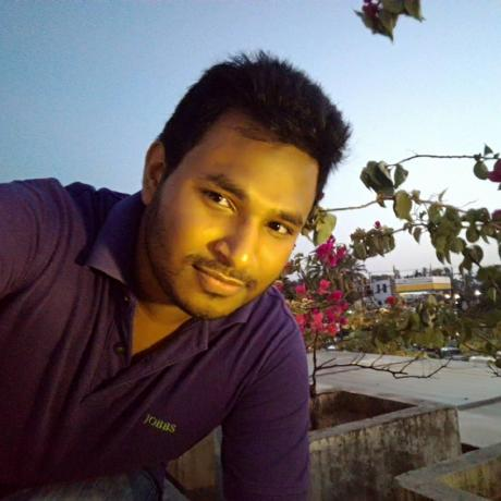 @yasankarj