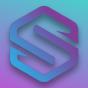 @Simplix-Softworks
