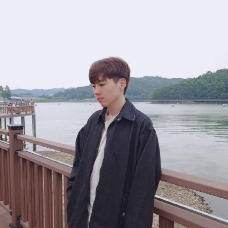 @HyunSeob