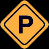 pre-commit logo