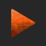 ViewTube logo