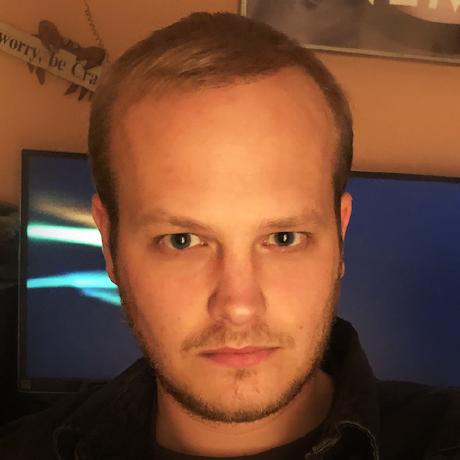 Matthias Fey (rusty1s)