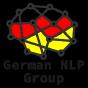 @German-NLP-Group