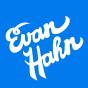 @EvanHahn-Signal