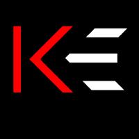 @KaiserEngineering
