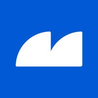 @resmoio