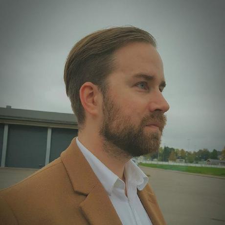 niklas lindström sundsvall