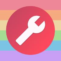 @Utility-Client