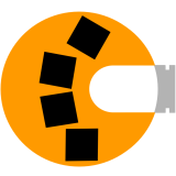 bulletphysics logo
