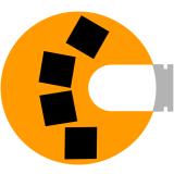 bulletphysics logo